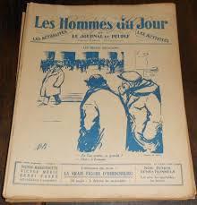 Le Journal Du Parfum Livres Bd Revues