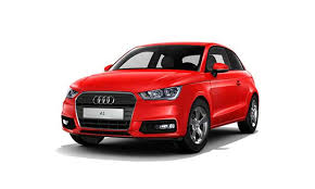 audi motability cars audi motability offers on a1 a3 and q3 models at inchcape audi