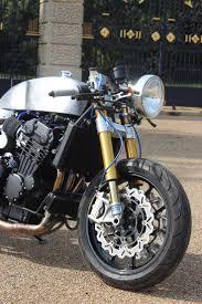 best 25 triumph trophy 900 ideas on pinterest cafe racer bikes