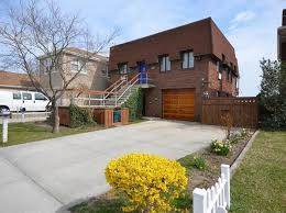 bronx ny waterfront homes for sale 68 homes zillow