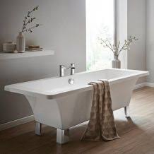freestanding baths and roll top baths cheap prices on luxury