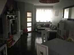 recherche chambre à louer chambre à louer chez l habitant à lille 59 colocation 40