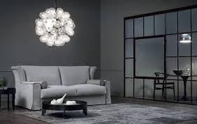 Italian Modern Sofas Momentoitalia Italian Furniture Blog All The Benefits Of