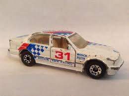 matchbox bmw la u0027s diecast blog treasure from england part 2 newer matchbox