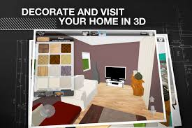 home design gold home design 3d gold home design ideas