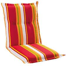 coussin chaise de jardin coussin de chaise jardin florabest lidl archive 6 marini re
