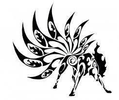 animal tattoos african tribal band tattoos 109 african tribal