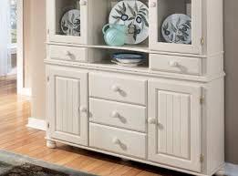 kitchen cabinet door pads kitchen cabinet door pads backsplash ideas for small kitchen
