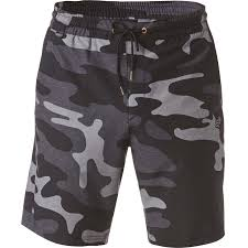 fox motocross gear for men fox camo volley short fox racing canada