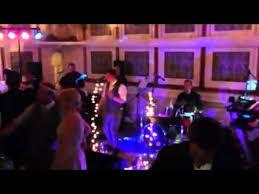 dakota wedding band the fundamentals wedding band the stereophonics dakota live