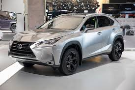 does new lexus rx model come out lexus news u0026 events about lexus canada