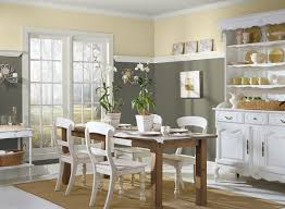 yellow dining room ideas best teal yellow grey ideas on bedrooms living room with