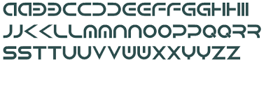 android font android font free truetype