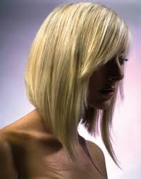 short hair in back long in front long at the front short at the back hairstyles hairstyle for