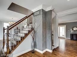 Fillmore Design Floor Plans 117 Fillmore St Arlington Va Loughney Real Estate Associates