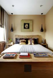 Small Bedroom Big Bed Ideas Mini Perfection Source Small Bedroom - Good ideas for a bedroom