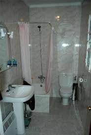 bathroom designs for small spaces best 25 small narrow bathroom ideas on narrow innovative