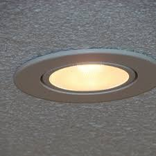 Recessed Halogen Ceiling Lights 10 Reasons To Install Recessed Halogen Ceiling Lights Warisan