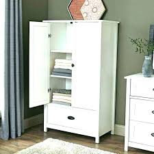 bedroom storage systems ikea closet storage systems sequoiablessed info