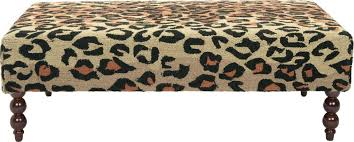 Cowhide Print Animal Print Rug Rugs Animal Print Rugs Ikea Animal Print Rugs