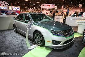 2010 ford fusion custom 2010 ford fusion hybrid for sale id 27632