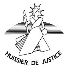chambre nationale des huissiers de justice les huissiers de justice tribunal de bar le duc