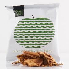 diabetic treat gift bag diabetic u0026 vegetarian treats u0026 snacks