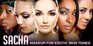 makeup classes in louisiana sacha cosmetics of louisiana home