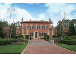 italianate home plans italianate house plans images uncategorized brick
