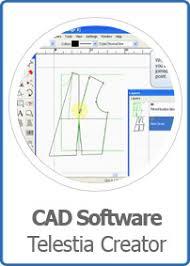 pattern and grading software telestia creator pattern grading cad software etelestia