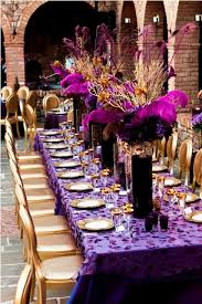 white gold and purple wedding best 25 purple gold weddings ideas on purple gold