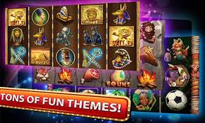 slots for android slots fever free slots android apps on play