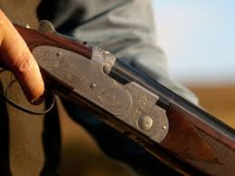 on black friday 2016 when does target close in midwest city oklahoma shawnee oklahoma sporting clays oklahoma city area sporting clays
