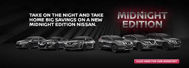 nissan finance terms and conditions certified pre owned cars trucks u0026 suvs at fontana nissan near ontario