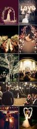best 25 night wedding lighting ideas on pinterest night wedding
