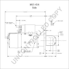 05 z400 wiring diagram vga wire diagram