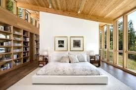 modern cottage decor modern cabin interior paml info