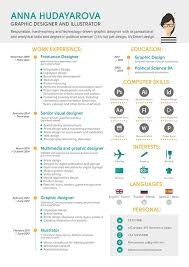 resume layout design 44 best resume images on pinterest resume design resume and