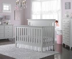 Baby Convertible Cribs Furniture Carino Nursery Furniture Collection Tiamo