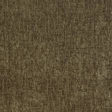 Textured Chenille Upholstery Fabric Green Moss Dark And Geen Light Plain Chenille Upholstery Fabric