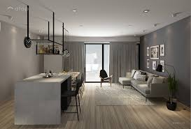serin residency floor plan serin cristal residence interior design renovation ideas photos