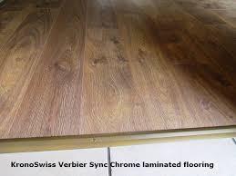 Quality Laminate Flooring Pretoria Laminated Vinyl Engineered Woodnen Floors And Blinds
