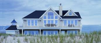Home Design Architectural Series 4000 Free Download Coastal Windows U0026 Doors