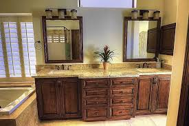 Master Bathroom Vanities Ideas Bathroom Vanity Remodel Kathyknaus