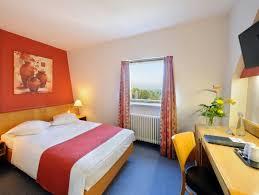 chambres avec chambres hôtel aulac lausanne hôtel restaurant aulac cdm