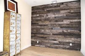 wood wall covering ideas remarkable wall covering ideas x interesting ideas wood wall