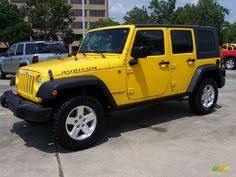 yellow jeep wrangler unlimited pin by mozhgan hashemi on kim wilde pinterest fans