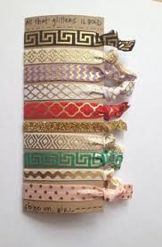 creaseless hair ties hey i found this really awesome etsy listing at http www etsy