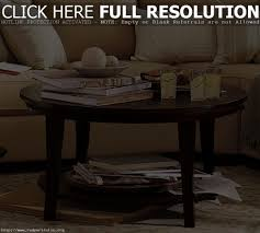 Coffee Tables With Lift Up Tops by 100 Lift Up Coffee Table Lift Coffee Table Ikea Hackers