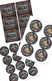 stores that are open on thanksgiving free printable labels u0026 templates label design worldlabel blog